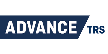 Advance-TRS-logo-cmyk.jpg