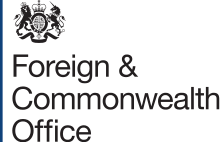 220px-Foreign_and_Commonwealth_Office_Logo.svg.png