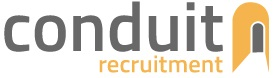 conduit-recruitment_300pix (002).jpg