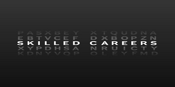 Skilled-Career-Logo 360x180 (002).jpg