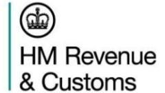 HMRC_new_logo-Shrewsbury-Accountants.jpg