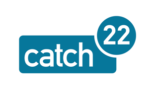 Catch 22 Logo FMWJ.png