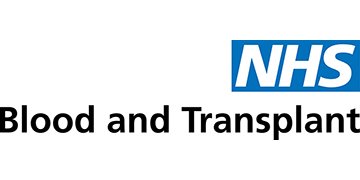 NHS Blood and Transplant 360x180 NEW.jpg
